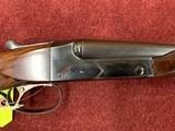 "Winchester Model 21 20g 28"" - 3 of 8"