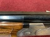 """Beretta Rich Cole Custom 12g 30"""" - 10 of 15"""