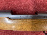 Winchester Model 70 Featherweight 30-06 pre-64 - 3 of 10