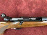 Winchester Model 70 Featherweight 30-06 pre-64 - 6 of 10