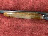 """Browning BSS 12g 28"""" - 5 of 20"""