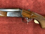 """Browning BSS 12g 28"""" - 4 of 20"""