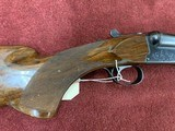 """Browning BSS 12g 28"""" - 10 of 20"""
