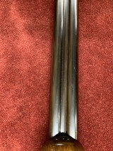 """Browning BSS 12g 28"""" - 14 of 20"""