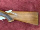 "Winchester 1400 MK II 20g 28"" - 4 of 8"
