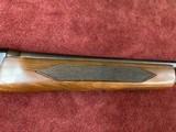 "Winchester 1400 MK II 20g 28"" - 6 of 8"
