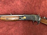 Colt Lightning 22 LR - 2 of 8