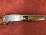 Colt Lightning 22 LR - 4 of 8
