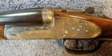 AYA No. 2 28 gauge Side x Side - 2 of 13