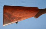 BERETTA - Abercrombie & Fitch - SO3 - 28-1/8 Bbls - M / F - Double Triggers - Hand Built Sidelock Gun - 14 of 14
