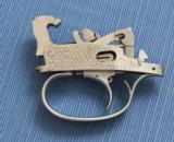 BERETTA - ASE 90 - Trap - Double Release Trigger Group