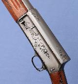BROWNING - A5 - Nice Original 1951 Gun