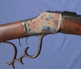 S O L D