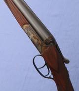 Simson Model 35/70 - 20ga 28