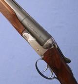 "S O L D - - - BERETTA - Model 410 - 10ga 3-1/2"" Magnum - Late Model"