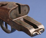 L.C. Smith - Specialty Grade - 16ga - Feather-Weight - Very High Condition 1941 Gun ! - 15 of 18