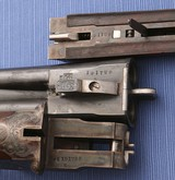 L.C. Smith - Specialty Grade - 16ga - Feather-Weight - Very High Condition 1941 Gun ! - 16 of 18
