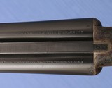 L.C. Smith - Specialty Grade - 16ga - Feather-Weight - Very High Condition 1941 Gun ! - 10 of 18