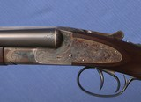 L.C. Smith - Specialty Grade - 16ga - Feather-Weight - Very High Condition 1941 Gun ! - 3 of 18