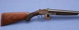L.C. Smith - Specialty Grade - 16ga - Feather-Weight - Very High Condition 1941 Gun ! - 6 of 18
