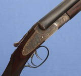 L.C. Smith - Specialty Grade - 16ga - Feather-Weight - Very High Condition 1941 Gun ! - 2 of 18