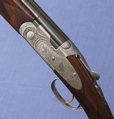 "BERETTA - Gallery Special - 687EELL Sporting - - 20ga, 30"" Mobilchoke - - Exceptional Wood !"