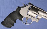 Smith & Wesson - 625-6 - Model of 1989 - .45ACP - Like New ! - 4 of 8
