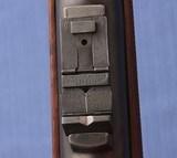 "Thomas Bland & Sons - Farquharson - RARE Take-Down - 450/400 3-1/4"" Nitro Express - 16 of 19"
