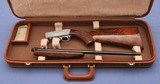 BROWNING - .22 Automatic - Factory Grade III - by Angelo Bee - 15 of 16