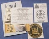 Cooper Firearms - 57M Classic - 22 Magnum - ANIB !