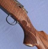 Cooper Firearms - Custom Shop - 54Mannlicher - .257 Roberts - New In Original Box ! - 5 of 15