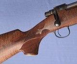 Cooper Firearms - Custom Shop - 54Mannlicher - .257 Roberts - New In Original Box ! - 6 of 15