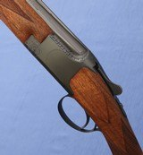 BROWNING Superposed - Superlight - 20ga - As New in Box - With Briley Chokes !