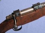 Cooper Firearms - 54Mannlicher - .308 - - 99+% As New !