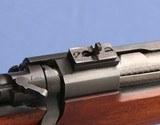 Lenard Brownell Custom - for Robert Chatfield-Taylor - Alvin White Engraved ! - 20 of 20