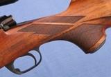 Lenard Brownell Custom - for Robert Chatfield-Taylor - Alvin White Engraved ! - 6 of 20