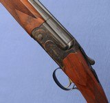 """S O L D - - - Caesar Guerini - Summit Limited Sporting - 30"""" Excellent with Case !"""