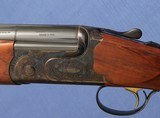 """S O L D - - - Caesar Guerini - Summit Limited Sporting - 30"""" Excellent with Case ! - 3 of 13"""