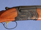 """S O L D - - - Caesar Guerini - Summit Limited Sporting - 30"""" Excellent with Case ! - 4 of 13"""
