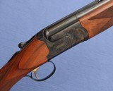 """S O L D - - - Caesar Guerini - Summit Limited Sporting - 30"""" Excellent with Case ! - 2 of 13"""