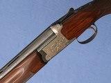 """Nikko - Model 5000 II - 20ga 28"""" M / F - Like New - Same as Winchester 101 - 2 of 10"""
