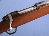 RUGER 77 Mark II - 7mm Rem Mag - Nice Used Rifle