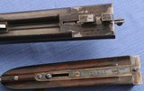 Army & Navy - Deluxe 450 BPE - High Condition - All Original 1896 Rifle ! - 21 of 21