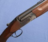 PERAZZI - Grand American 1 - MX-8 - Type IV - Great Price and Value - 1 of 12