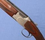 Winchester - Model 101 - Pigeon Grade - XTR - Featherweight -20ga