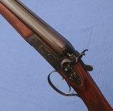 Pedersoli - Trail Guns Armory - Kodiak - Double Rifle - .45-70 - - New - Unfired - Cased! - 1 of 16