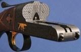 "S O L D - - - - WINCHESTER - Model 21 - GRAND AMERICAN - 20ga 2 Bbl Set Both 28"" - - All Original 1965 Gun - - Cased - 15 of 23"