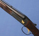 "S O L D - - - - WINCHESTER - Model 21 - GRAND AMERICAN - 20ga 2 Bbl Set Both 28"" - - All Original 1965 Gun - - Cased - 1 of 23"