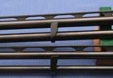 KRIEGHOFF - Model 32 - - Two Barrels - 28ga & 410ga - Like New - 2 of 13