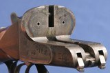 J. P. Sauer & Sohn - Habicht Ejector - - 1944 - - WWII Production - Great Quality & Great Dimensions - 13 of 15